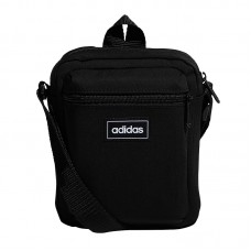 adidas Festival Bag 046