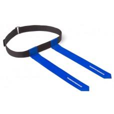 Rugby-Belt (3 Colours) – Blue
