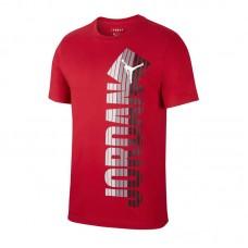 Nike Jordan Fade Crew t-shirt 687