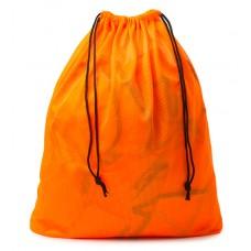 Laundry Bag (for vests) - Orange