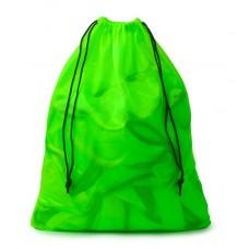 Laundry Bag (for vests) - Green