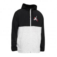 Nike Jordan Jumpman Classics 010