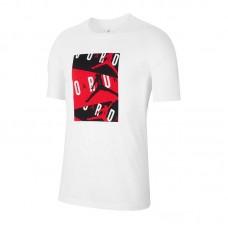 Nike Jordan Air Crew t-shirt 101