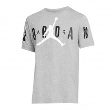 Nike Jordan Stretch t-shirt 091