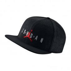 Nike Jordan Pro Sport DNA 010