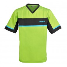Reusch Razor Shortsleeve T-shirt 550