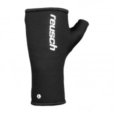 Reusch GK Wrist Support 700