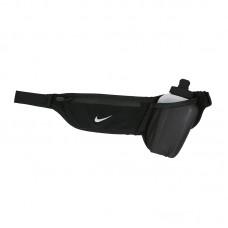 Nike Pocket Flask pas do 082