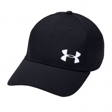 Under Armour Golf Headline 3.0 001