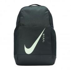 Nike Brasilia 9.0 364