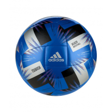 Tsubasa Pro Beachball Blue
