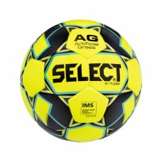 FOOTBALL SELECT X-TURF